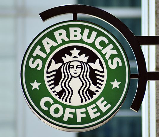 Starbucks is forcing an Indian coffee chain to change its name.