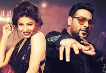 Win VIP Tickets to catch Sunidhi Chauhan and Badshah on their North American Tour